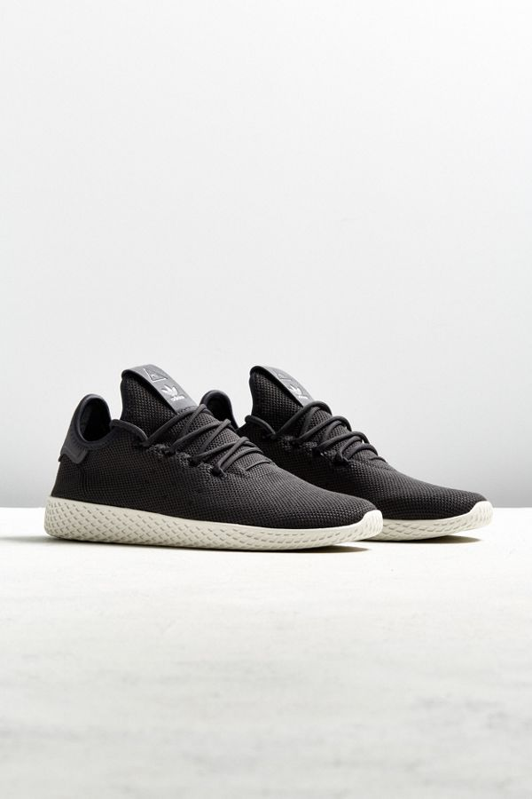 adidas pharrel noir