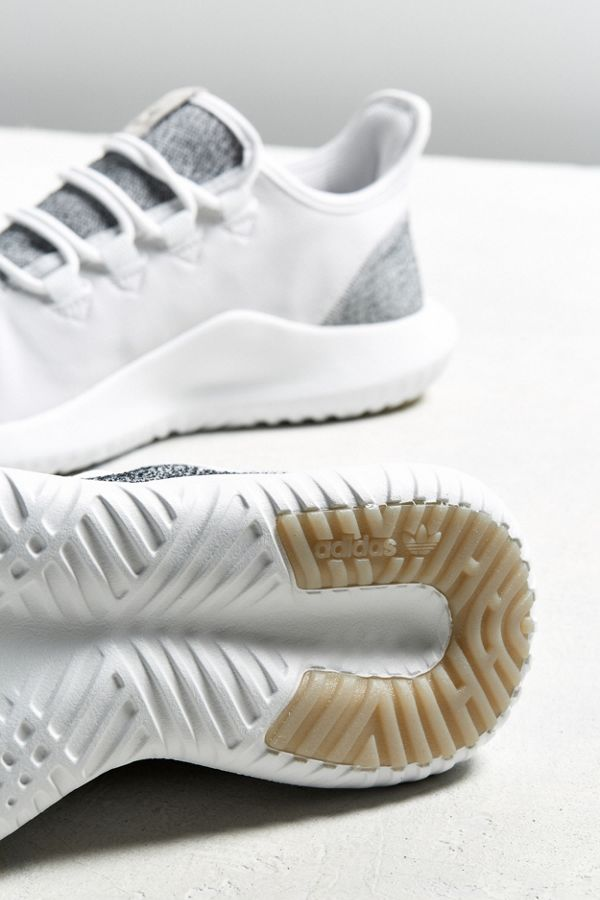 Zona Rosa ::: Womens adidas Tubular Shadow Athletic Shoe