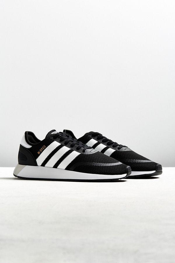 Sneakers adidas N 5923