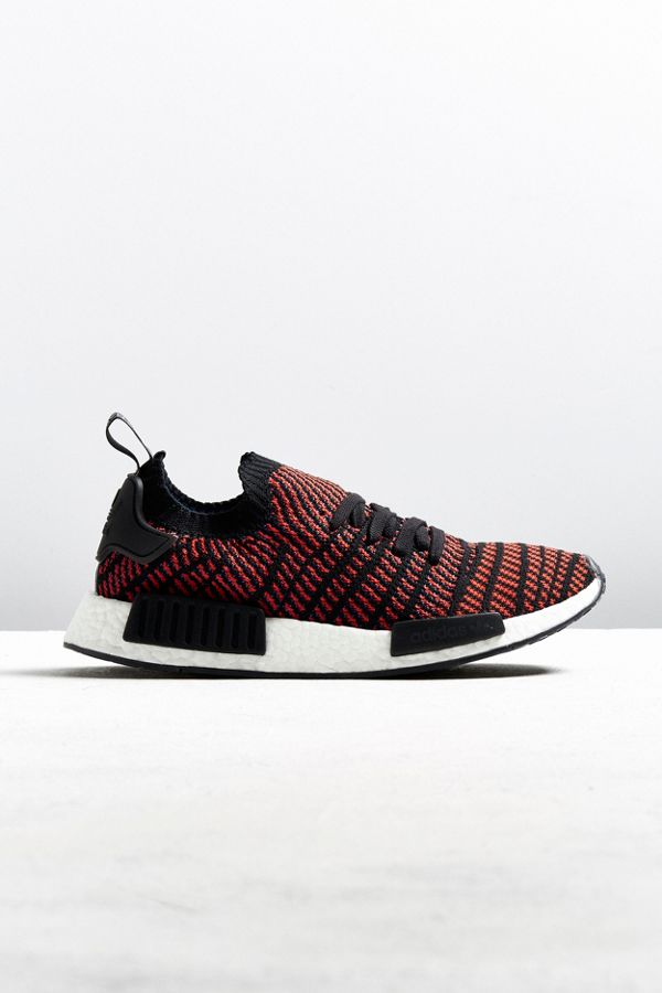 adidas Nmd R1 Sneakers Free Shipping Looking For New Outlet Cheap TR9HES0oaN