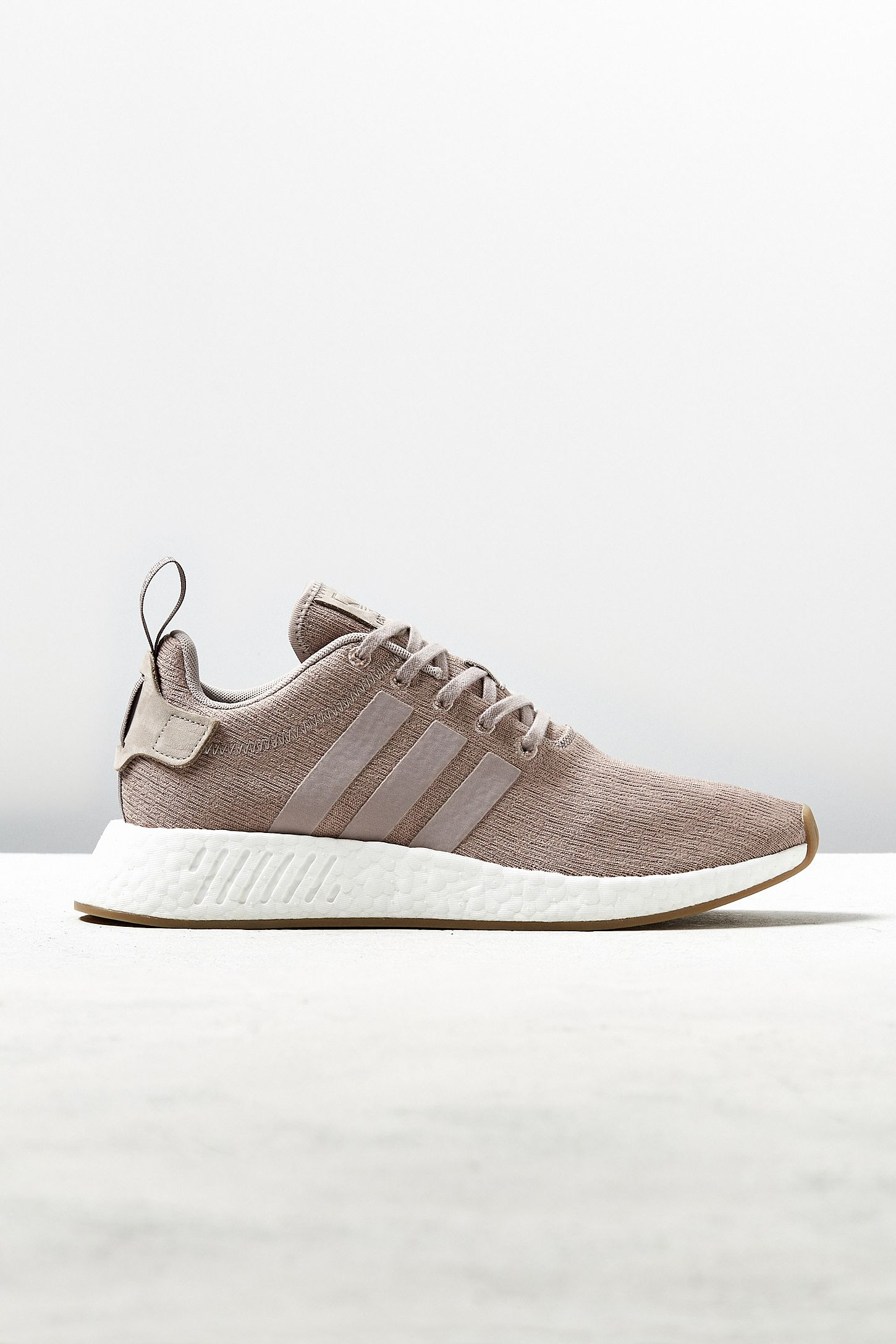 d772ba705b544 Adidas Originals Nmd Urban Outfitters