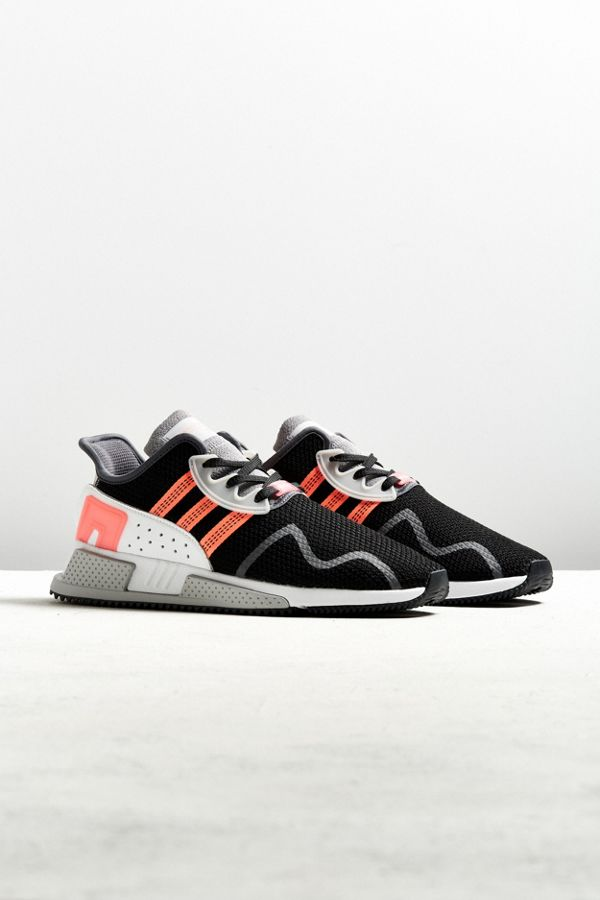 Slide View 1 adidas EQT Cushion ADV Sneaker