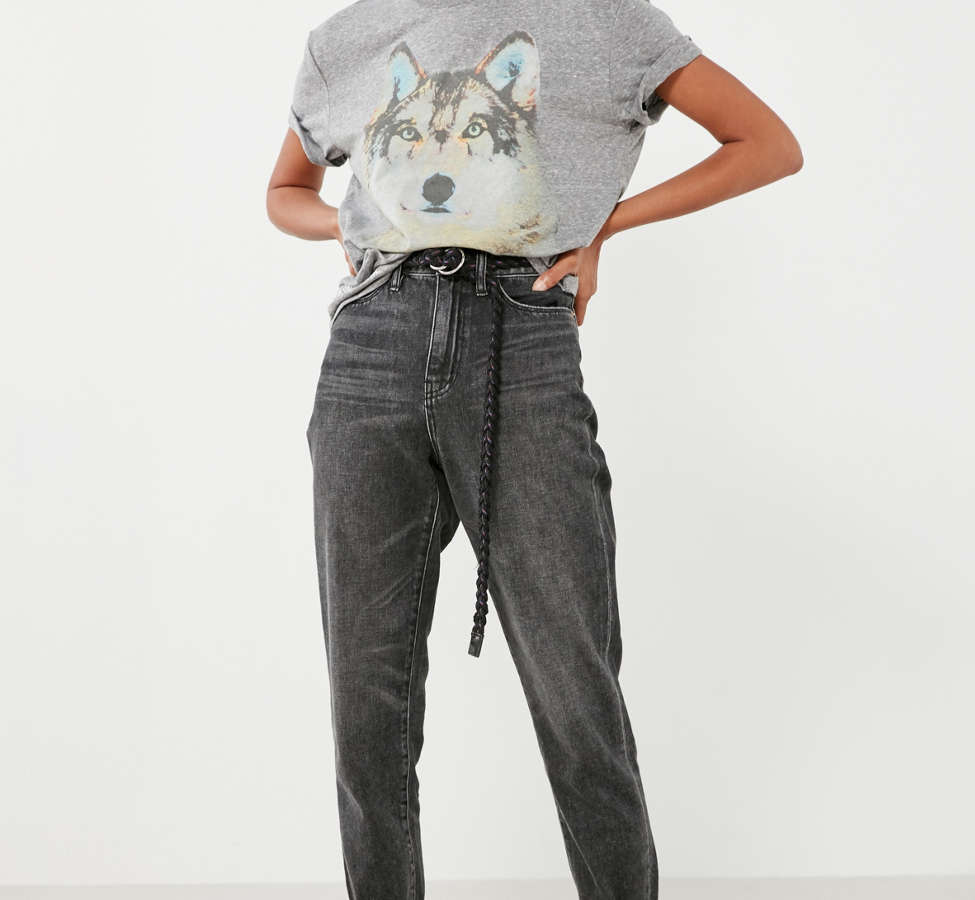 Slide View: 4: National Geographic Wolf Tee