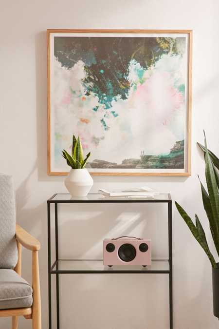 Wall Art Prints wall decals + art prints | urban outfitters