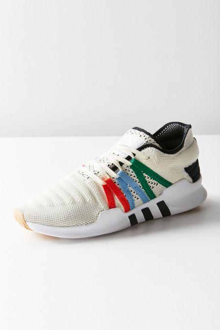 adidas Originals EQT ADV Racing Sneaker Urban Outfitters    Kvinders sneakers   title=          Urban Outfitters