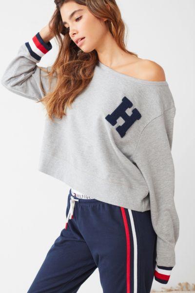 Tommy Hilfiger Sleepwear For Women Tank Tops More