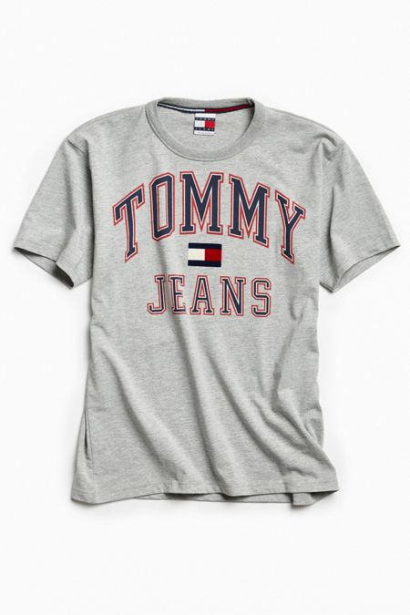 Tommy Jeans '90s Tee