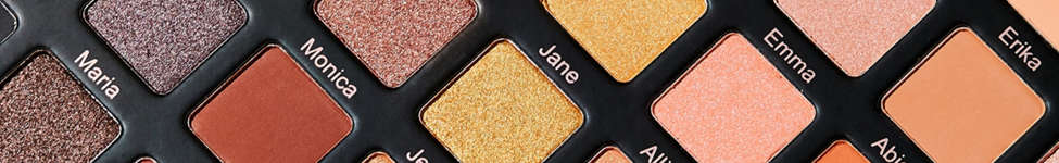 Thumbnail View 2: Violet Voss Ride Or Die Eyeshadow Palette