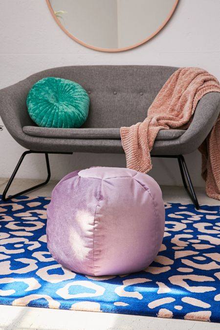 Floor Pillows Cushions Urban Outfitters