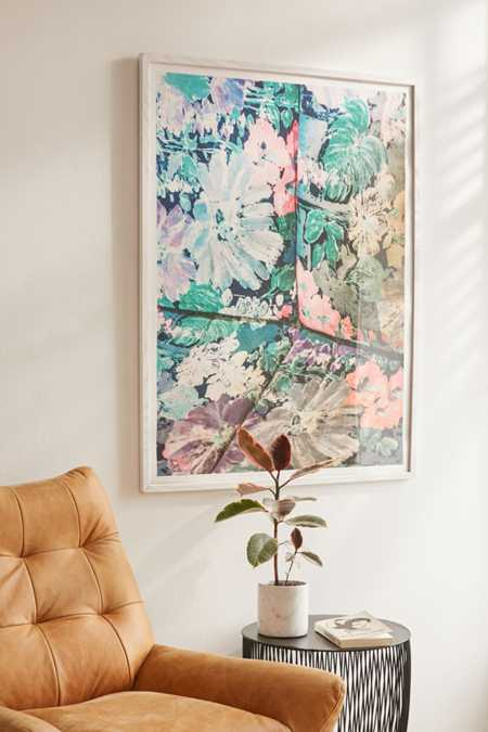 Urban Outfitters Wall Art the print shop: art prints + posters | urban outfitters