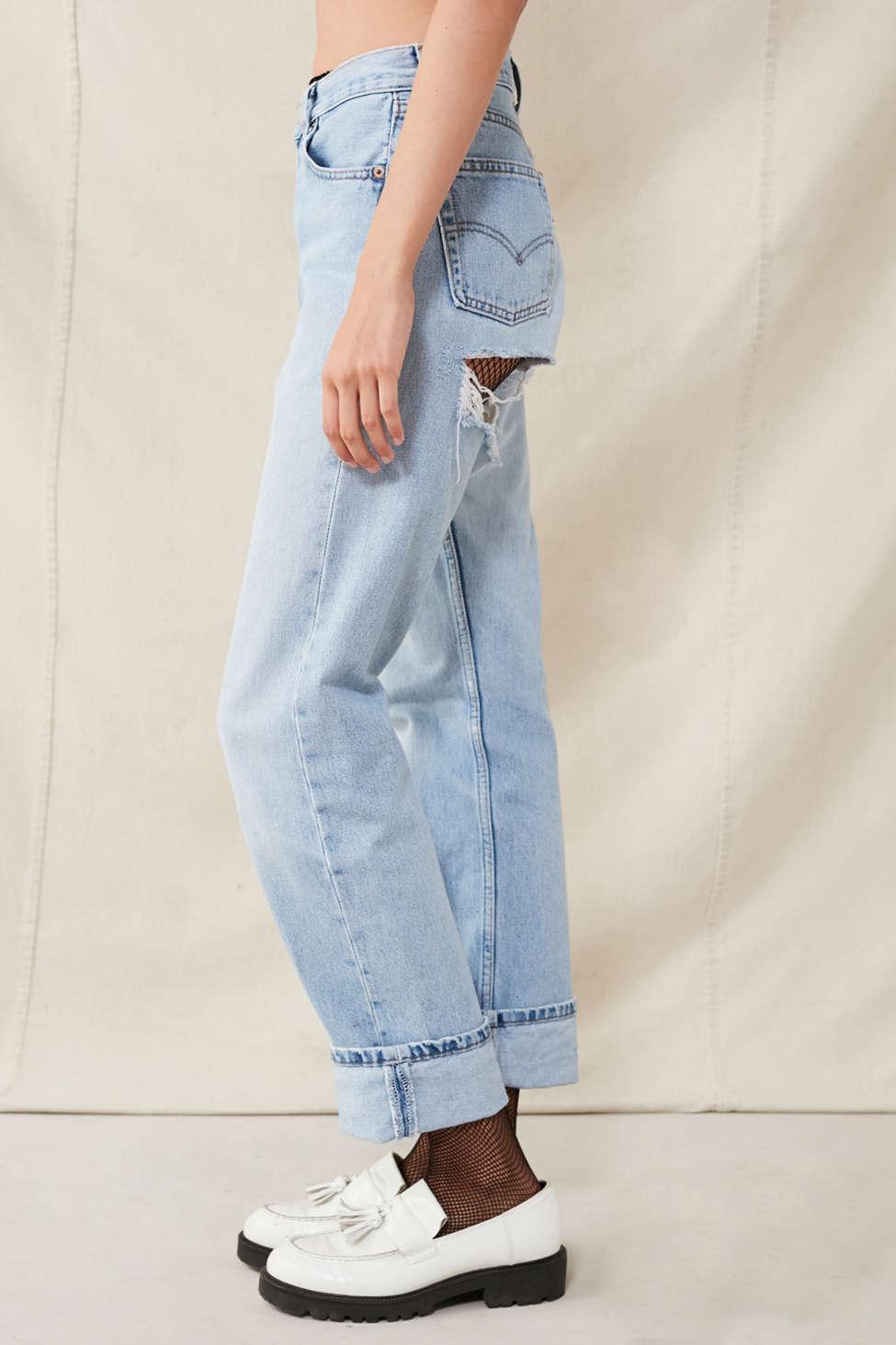 Levi S Women S Plus Size Jeans