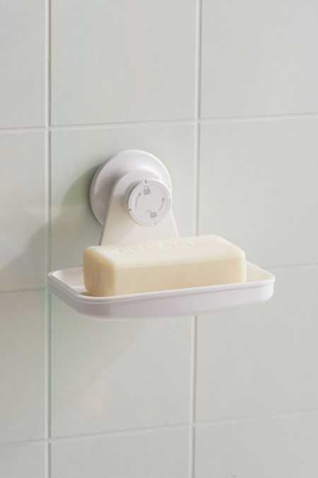 Bathroom Accessories Holder bath accessories: jewelry holders + shower caddies | urban outfitters