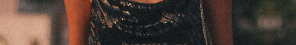 Thumbnail View 1: Bardot Emmie Sequin Mini Dress