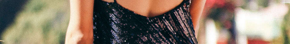 Thumbnail View 2: Bardot Emmie Sequin Mini Dress