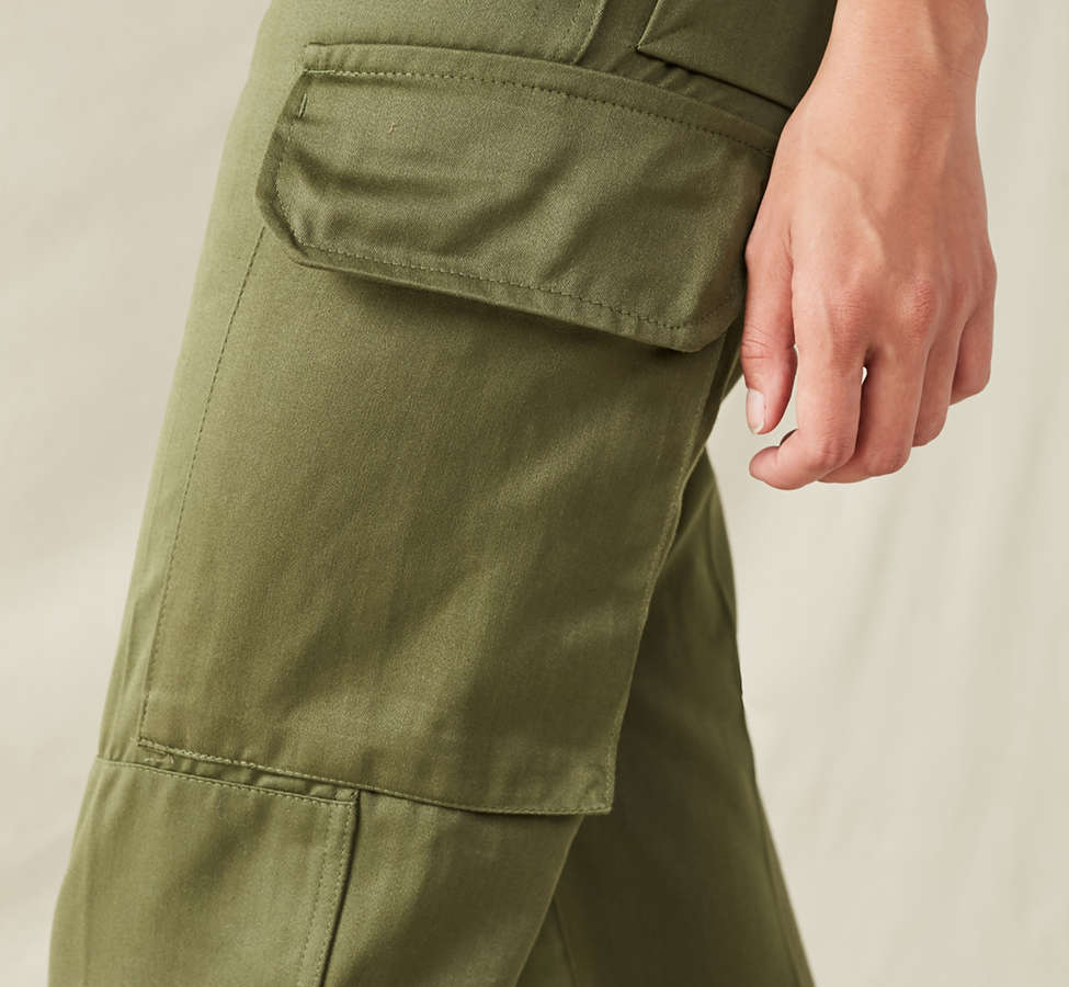Slide View: 6: Vintage Surplus Jogger Pant
