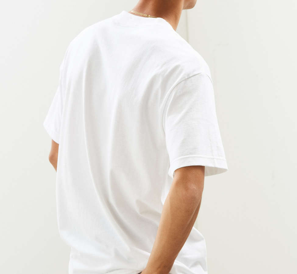 Slide View: 4: X-Large Gasp Tee