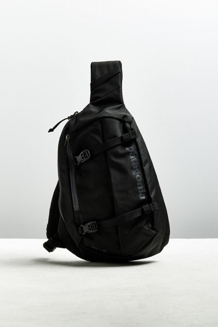 ffe7f2f274e Men s Messenger + Sling Bags   Urban Outfitters