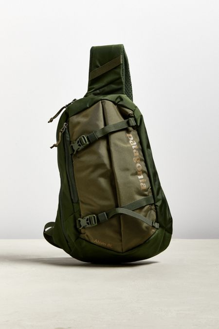 02b9d81fdac Backpacks, Duffel Bags, + Wallets   Urban Outfitters