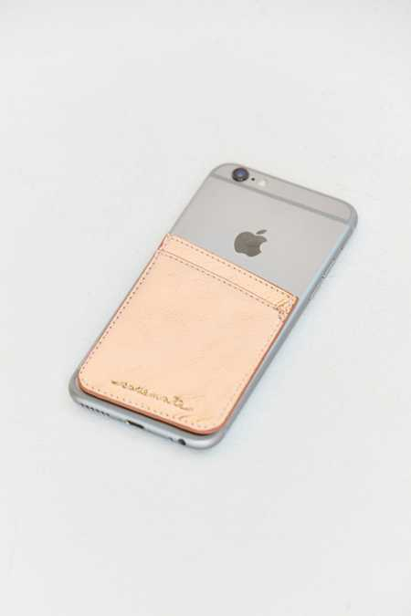 Case-Mate Pocket Card Case