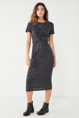 5ab0e384f8a Size Xs - Dresses + Rompers