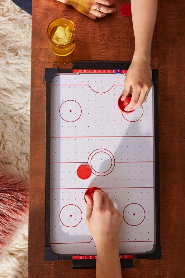 15 Cute Christmas Gift Ideas For Your Boyfriend - Society19