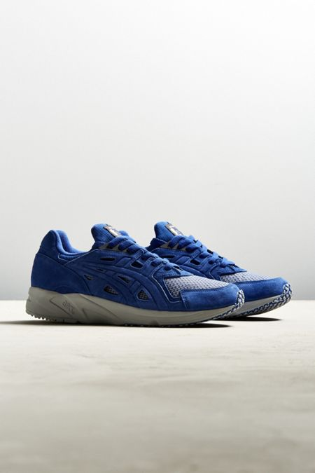 Asics Sneakers Chaussures Asics Hommes + | Sneakers En Vente | a2a7620 - scyther.site