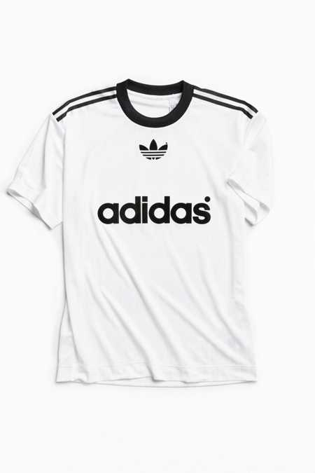 adidas Football Training Jersey
