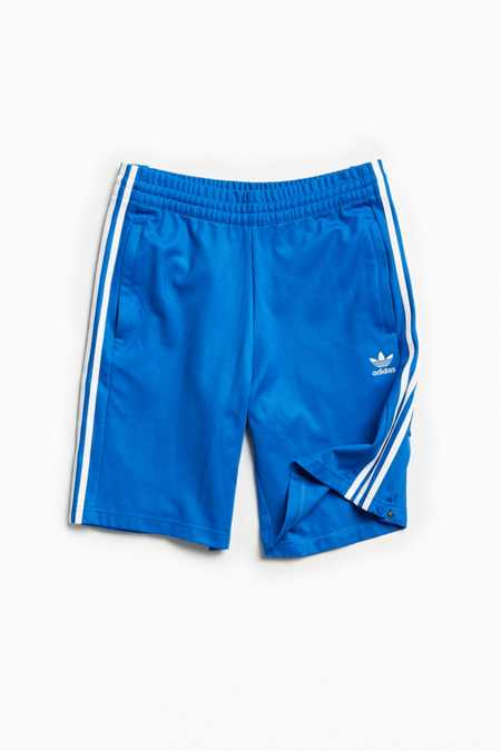 adidas Adibreak Snap Short