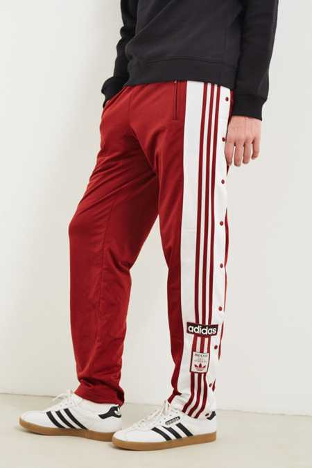 adidas Originals Adibreak Snap Track Pant