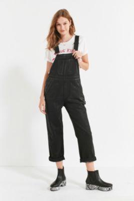 82c4ec49024f Size L - Rompers + Jumpsuits For Women