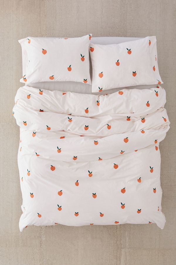 queen cover for adult white dp com set cotton amazon and patterns peach reversible duvet comforter bedding ultra cactus