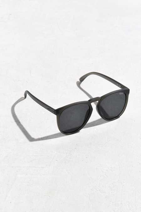 Quay PHD Sunglasses