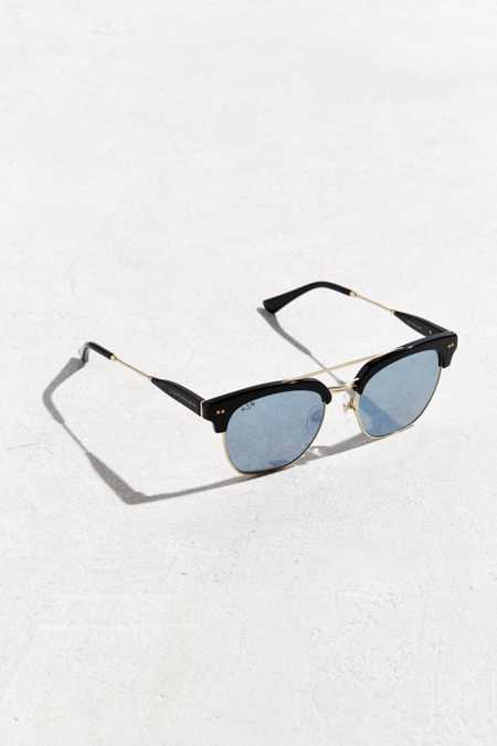 Kapten & Son Havana Club Sunglasses