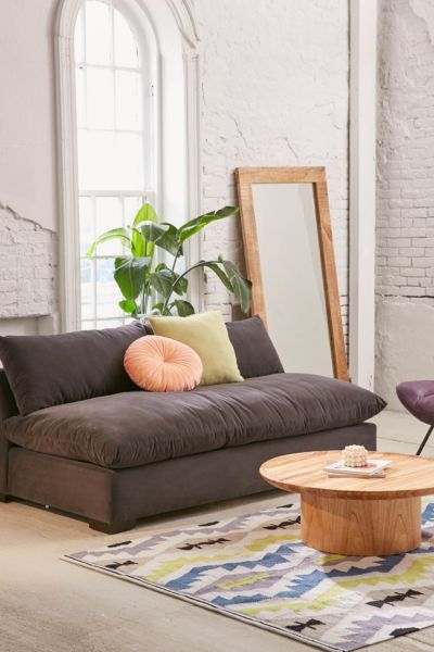 Grant Sofa Urban Outfitters