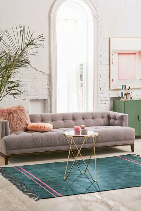 Home + Apartment Decor | Urban Outfitters