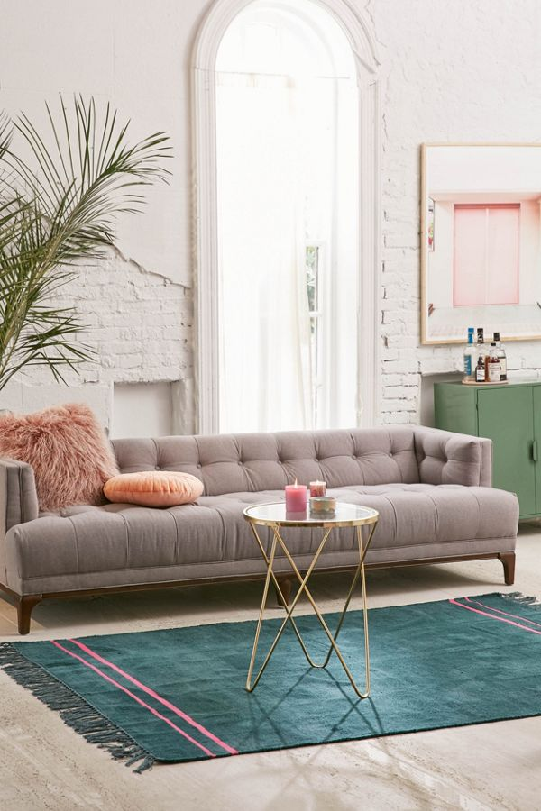 sleeper xlarge couch outfitters slide qlt fit madeline hei sofa constrain shop urban view b