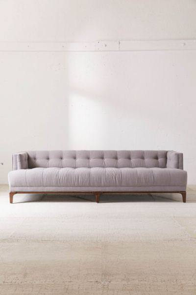 Dylan Sofa Urban Outfitters