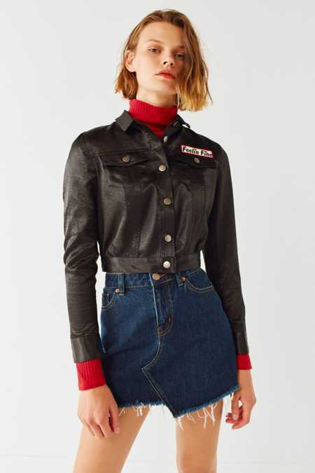 Coats   Jackets on Sale for Women | Urban Outfitters