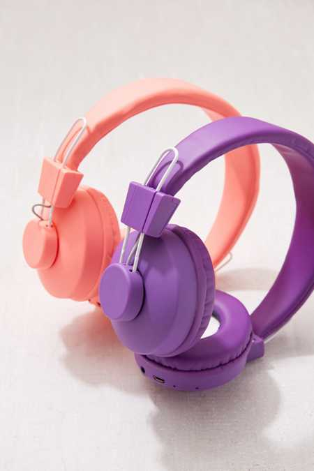 UO Wireless Bluetooth Headphone