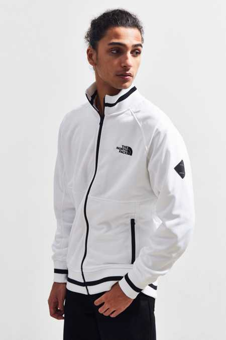 The North Face Take Back Track Jacket