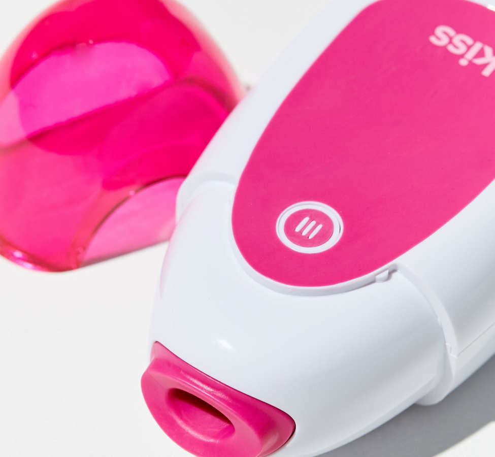 Slide View: 2: PMD Kiss Lip Plumping System