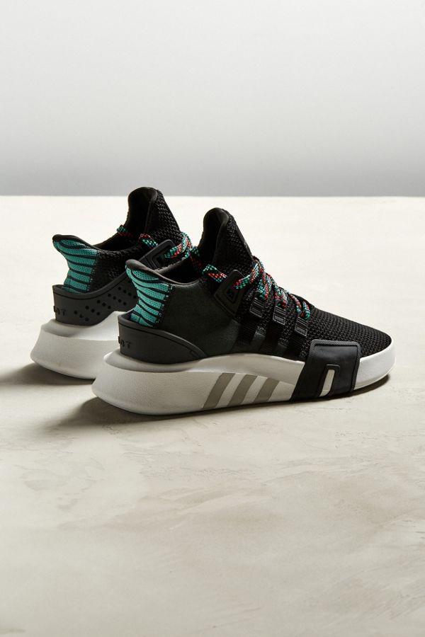 adidas eqt basketball black