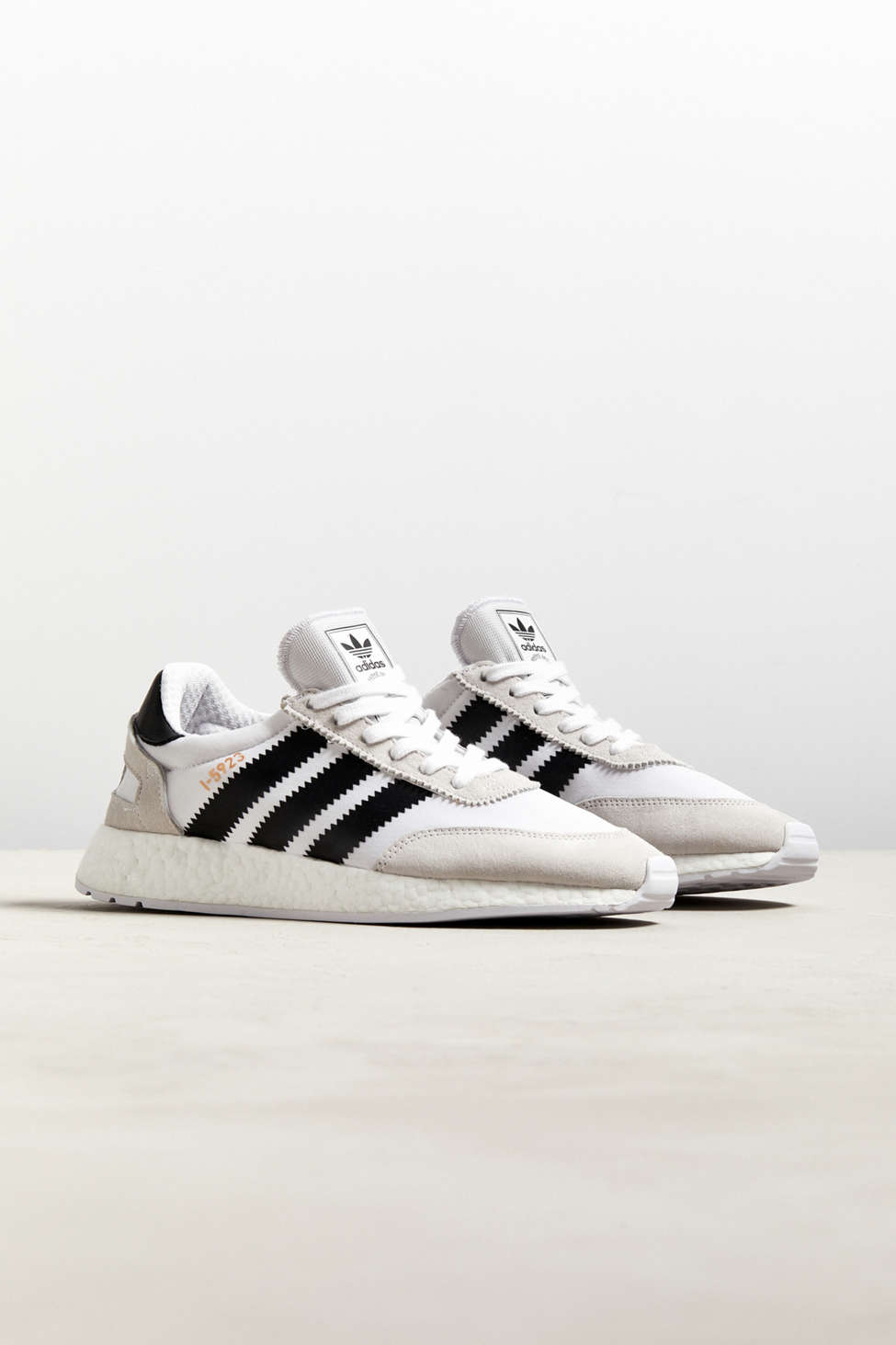 adidas - 5923 urban outfitters di scarpe