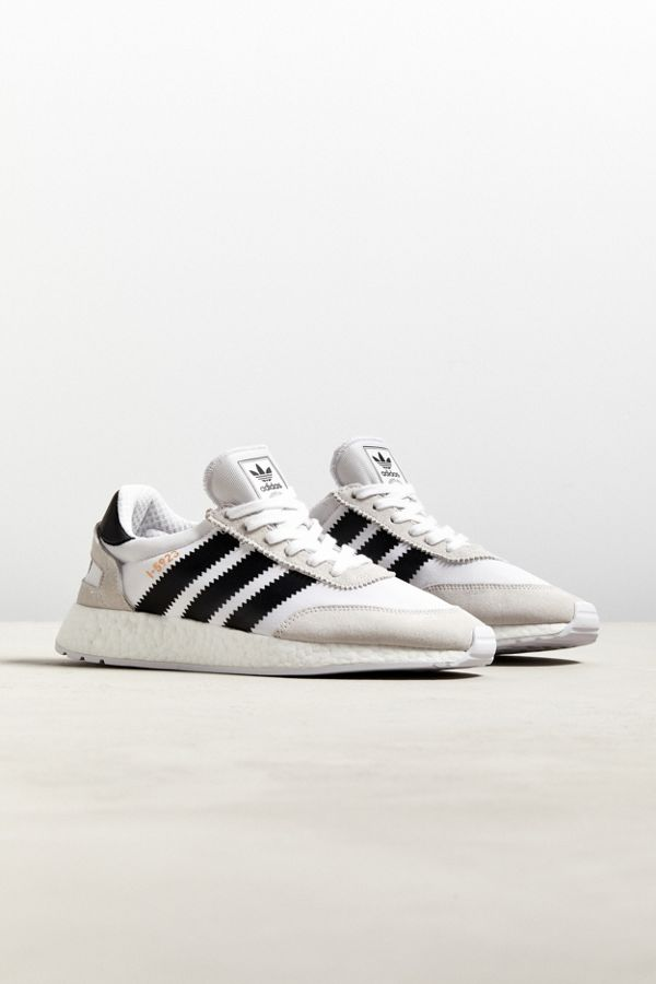 5e7079c77fb adidas I-5923 Sneaker