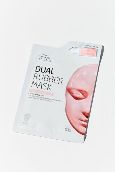 Skin Moisturizers + Skin Creams