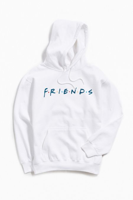 Hoodies + Sweatshirts - Graphic Tees cc7966c73