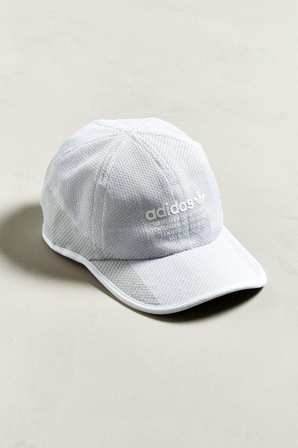adidas Originals NMD Prime II Hat  c61f53bda7b