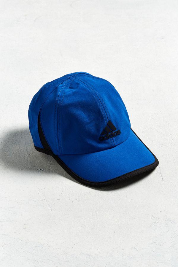 adidas Superlite Baseball Hat  5a181f7b5f4e