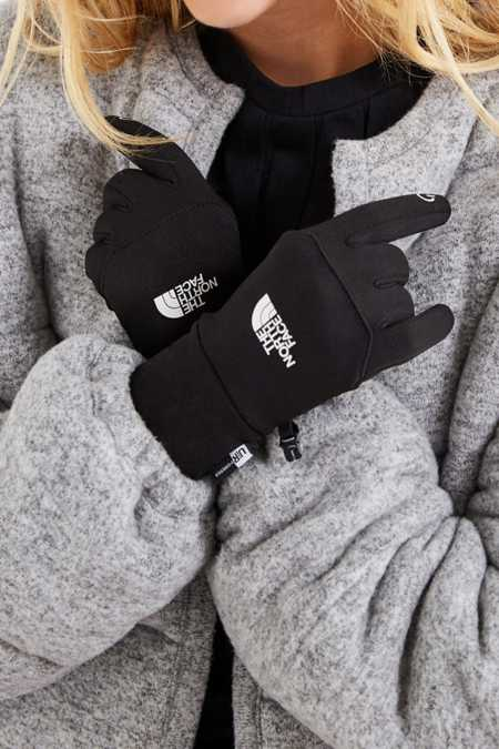 The North Face Etip Stretch Tech Glove