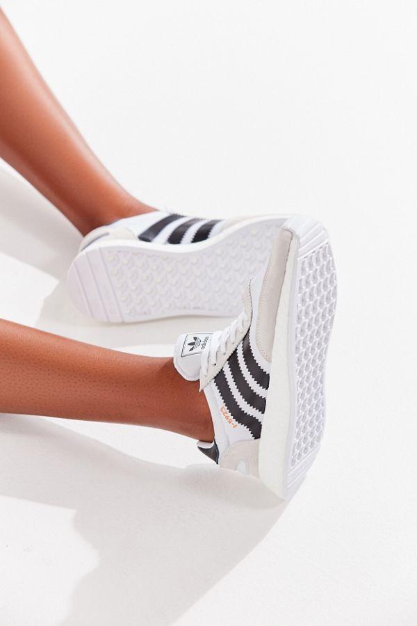 Slide View: 1: adidas Originals I-5923 Running Sneaker